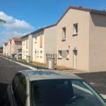 Logements locatifs individuels - Isère (38)